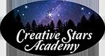 creativestarslogo 1 -150