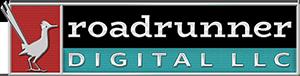 Roadrunner Digital_logo_color-test_lighter-red-teal-300