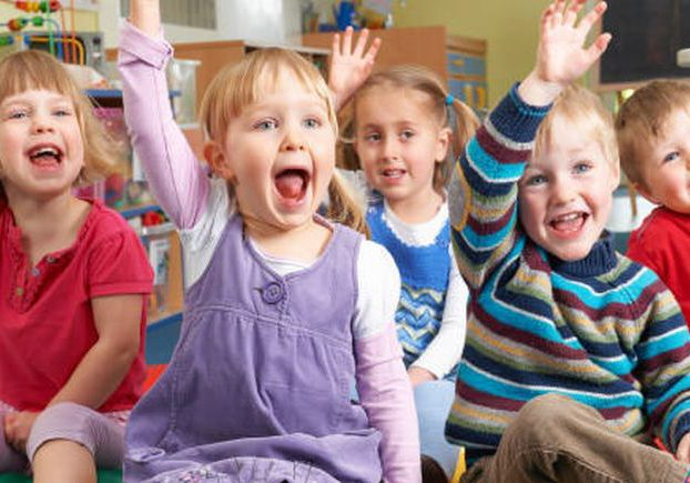img-article-7-questions-to-ask-when-touring-a-daycare-center -sm