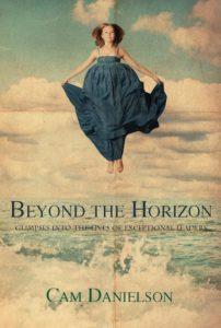 Book Cover: Beyond the Horizon