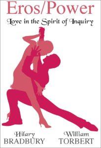Book Cover: Eros/Power