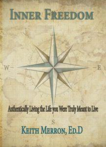 Book Cover: Inner Freedom