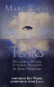 Book Cover: Tears