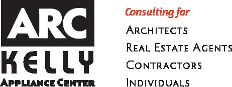 ARC Kelly Appliance Center