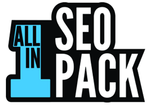 all in 1 seo pack