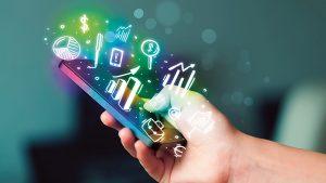 social-media-marketing-minneapolis-mn