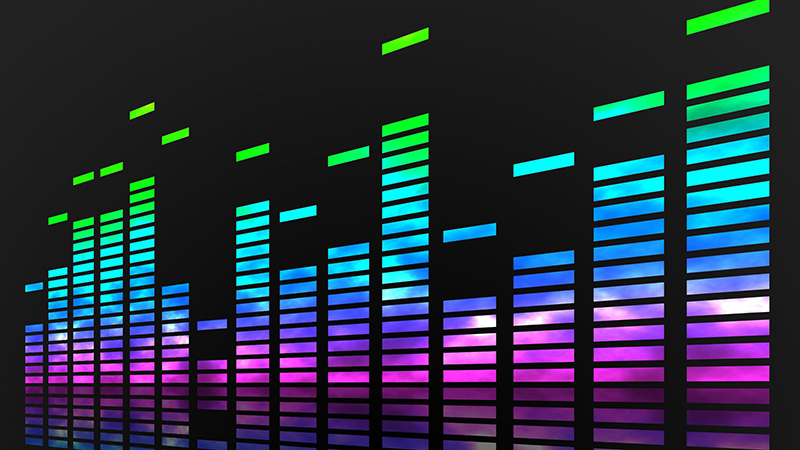 sound-studios-minneapolis-mn