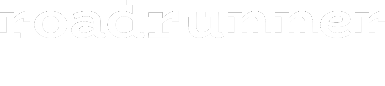 Roadrunner Digital_logo_original_DIGITAL-MARKETING -w
